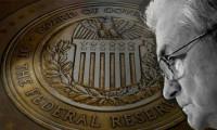 Yatırımcıların Powell'dan cevabını beklediği 5 soru