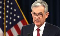 Faiz kararının ardından Powell'dan açıklamalar