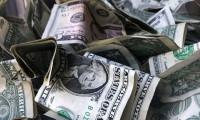Dolar hakimiyetindeki finansal sistem sıfırlanmalı