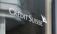Credit Suisse skandalın cezasını çalışanlarına kesti