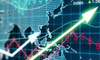 Borsalardaki rotasyon ticareti gereğinden fazla hızlı