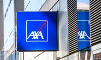Sigortacı AXA 2021 yılından da umutsuz