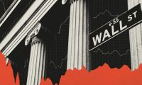 Wall Street rallisinde 'sat' sinyalleri güçleniyor