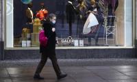 Almanya'da kısıtlamalar 28 Mart'a kadar uzuyor
