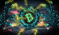 Çin Bitcoin'in fişini çekecek