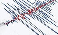 Japonya'da 7,2 şiddetinde deprem