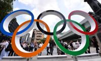 Tokyo Olimpiyatları'na yurt dışından seyirci alınmayacak