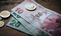 Türkiye'de işsizlik oranı yüzde 13.2 oldu
