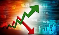 Temettü yatırımcısı enflasyon paniğini nasıl atlatacak?