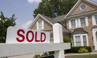 ABD'de ikinci el konut satışları beklenenden fazla azaldı