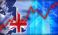 İngiltere hükümeti şirketlerle kumar oynuyor