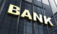 TL'de değer kaybı Avrupa bankalarını da vurdu!