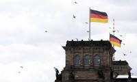 Almanya'da 'acil durum freni' kararı