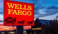 Wells Fargo'nun yıldız fonu başarısızlığa mahkum