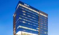 BBVA'dan Türkiye'ye tam destek