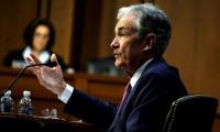 Powell: Enflasyon üzerindeki etki kalıcı olmayacak