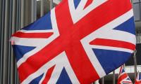 İngiltere enflasyonunda sürpriz!
