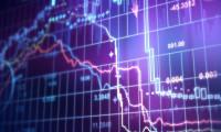 Tahvil getirisi piyasaların geleceğini belirleyecek