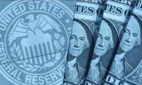 Ekonominin yeni gündemi sürdürülebilir normalleşme