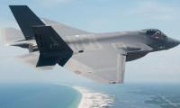 Türkiye'den F-35'ler için ikinci adım