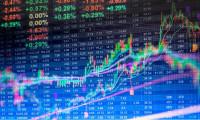 Fonlardaki dev dönüşüm piyasaları sarsacak