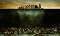 Dev bankalarda iklim kaosu