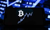 Avrupa'nın en büyük varlık yöneticisi Bitcoin karşıtı