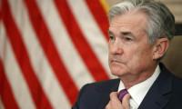 Powell: Yüzde 2'lik enflasyon hedefine güçlü bir şekilde bağlıyız
