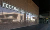 FED'den bankalara iyi haber: Kısıtlamalar kalkıyor
