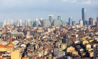 İstanbul'da en yüksek ve en düşük kiralar hangi ilçelerde?