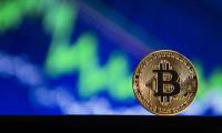 'Bitcoin 51 bin dolar altına da inse sorun yok'