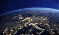 Işıklar, iklim krizi için 1 saatliğine kapatılıyor