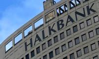 Halkbank yönetim kurulunda görev değişimi