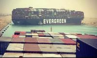 Süveyş Kanalı krizi hakkında merak edilen 10 soru