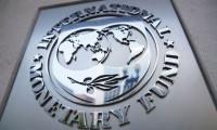 IMF'den merkez bankalarına 'negatif faiz oranı' önerisi