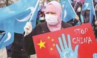 BM'den Çin'le 'engelleri kaldır' görüşmesi