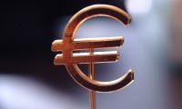 Euro Bölgesi tüketici güveni sabit kaldı