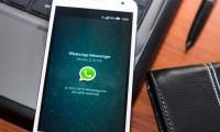 FCA'den finans şirketlerine WhatsApp uyarısı