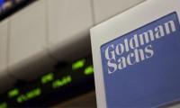 Goldman, Türkiye'nin büyüme beklentisini yüzde 3,5'e düşürdü