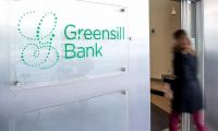 Greensill skandalı Alman bankalarını zorladı
