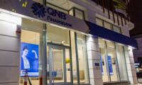 QNB Finansbank'tan kamu çalışanlarına özel ihtiyaç kredisi