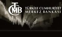 Merkez Bankası'ndan enflasyon yorumu