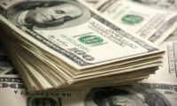 Dolar 28 Aralık'tan bu yana en yüksek seviyeyi gördü