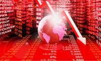 Borsalarda 2021 getirileri tehdit altında
