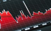 Küresel borsalardaki düşüş çöküş anlamına gelmiyor
