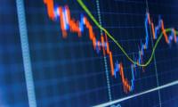 Yatırımcılar satış dalgasını inkar ediyor