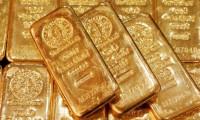 Altın rezervi en çok olan ülkeler açıklandı