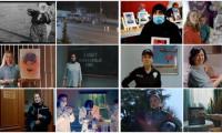 İletişim Başkanlığı'ndan Kadınlar Günü'ne özel klip