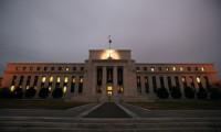 Fed tahvil alımını azaltır mı?