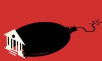 Greensill skandalı gölge bankacılığın risklerini gösterdi